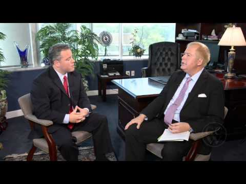 Procurement Trends & Mythbusters Part II: Ep 45 Government Contracting Weekly