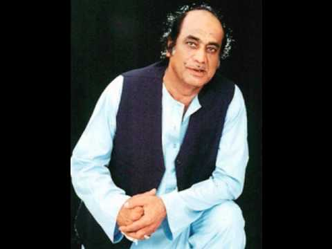 A Tribute to Mehdi Hassan - Radio show hosted by Uruj Saeed on Sep 23, 2011