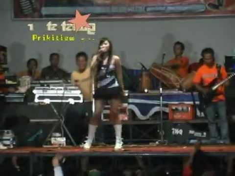 Wanita Lubang Buaya - Yeni Yolanda video