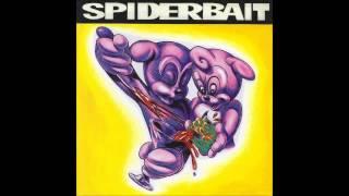 Watch Spiderbait B  T video