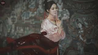 [Vietsub + Pinyin] Kinh Trập - Vương Tử Ngọc ft. Âm Khuyết Thi Thính | 驚蟄 - 王梓鈺 ft. 音闕詩聽