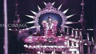 K.J.யேசுதாஸ் பாடிய மிக மிக புகழ் பெற்ற ஹரி ஹராசனம் ஐயப்பன் பாடல்   Harivarasanam Song   KJ Yesudas
