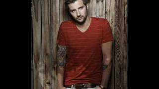 Watch Secondhand Serenade You Are A Drug video