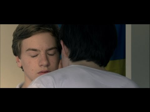 Water | Vattnet (2012) - gay short film