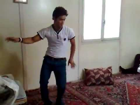 Iranian-hazaragi Gay Dancing In Kabul-afghanistan ! Shame On You Hazaras !! video