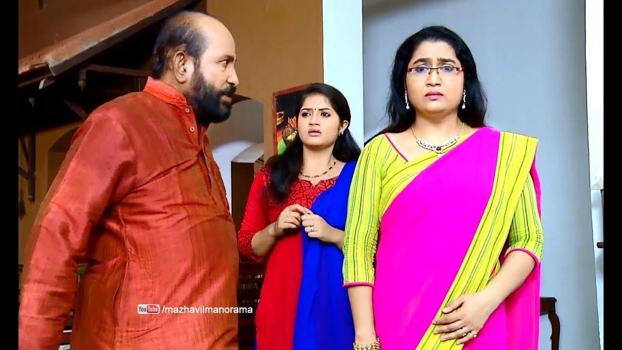 Sundari | Baiju brings a surprising gift for Murukan | Mazhavil Manorama