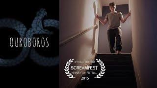 OUROBOROS | Scary Short Horror Film | Screamfest