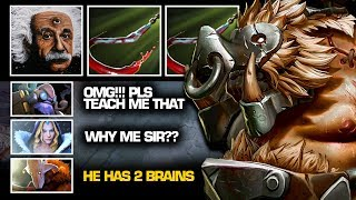 THE MASTER OF HOOKS!!!Timeless Pudge SHOWED HIS BEST IN THIS GAME | Pudge Official