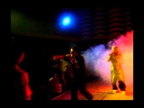 image vidéo Guito'n - 7othalet حثالات