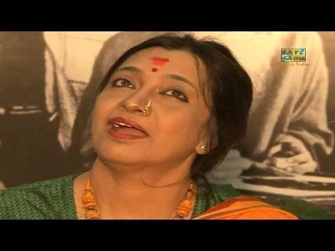 Tanhare Arati Kare | Rabindra Sangeet | Swagatalakshmi Das Gupta video
