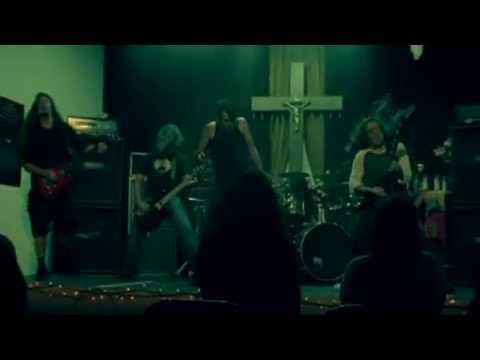 Ruin - Lamb of God