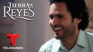 Tierra de Reyes on FREECABLE TV