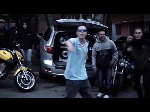 FUNK BOLADÃO -  FUNK OSTENTAÇÃO 2015 - Palco mp3 - musicas
