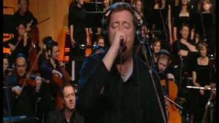 Watch Elbow One Day Like This video