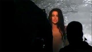 "download lagu Evanescence - The Making Of ""lithium"" gratis"