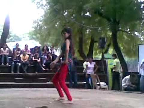 Muni Badnam Huye .my College Nic Video .vary Saxy Girl .xxx Rao Jamal Khan video