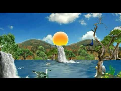 Wish u happy diwali...love singh(10)