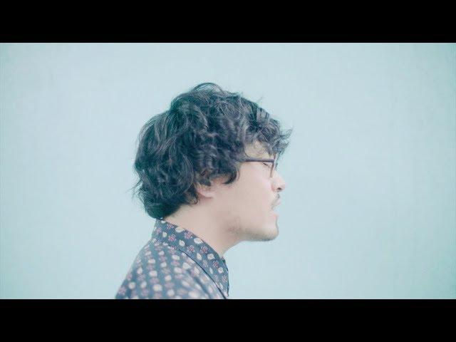 """ズーカラデル - """"前夜""""のMVを公開 1stフルアルバム 新譜「ズーカラデル」2019年7月10日発売 thm Music info Clip"""