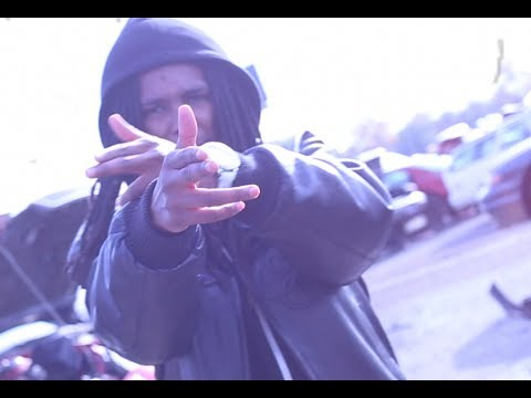 Used 2 Freestyle By Otf Nunu Shot/Directed By Soundman