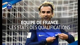France vs England 3-2 - Highlights & Goals - 13 June 2017