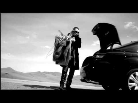 Болд- Нам гүн дундаас  bold - From The Silence  Official Music Video video