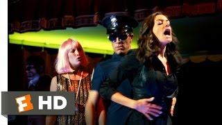 Video clip Bride Wars (4/5) Movie CLIP - Bachelorette Dance-Off (2009) HD