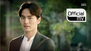 [MV] KYUHYUN(규현) _ 우리가 사랑한 시간 (The time we weren't in love(너를 사랑한 시간) OST Part.1)