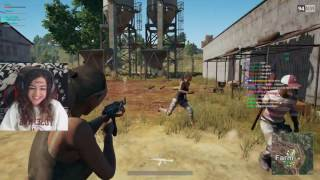 BATTLEGROUNDS FAIL MOMENTS