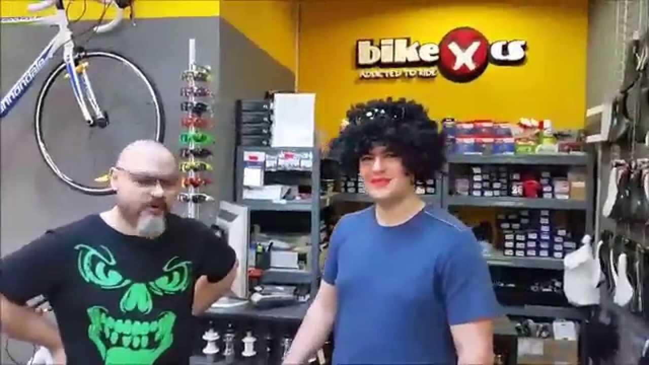Bikexcs.ro interievata de bikexcs ro