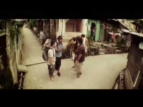 The Chongkeys - Diksyonaryo