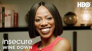 Insecure Season 2: Episode 2 Wine Down (HBO)