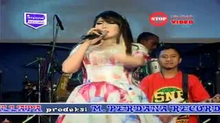 download lagu DANGDUT KOPLO TERBARU 2015 ~ VIVI AYU   gratis