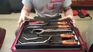 Top 10 Automotive Tools Part 1
