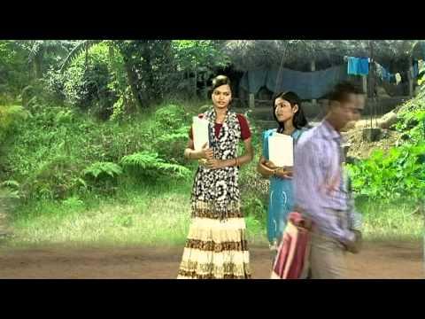 Papu Pam Pam | Faltu Katha | Episode 150 | Odiya Comedy | Lokdhun Oriya video