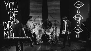 Wolf Parade You 39 Re Dreaming Live Performance Audio