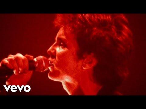 Luke - Hasta Siempre
