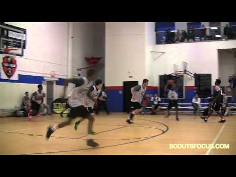 Team1 148 Beau Reeves 5'10 165 Wayland Academy WI 2016 - 05/01/2014