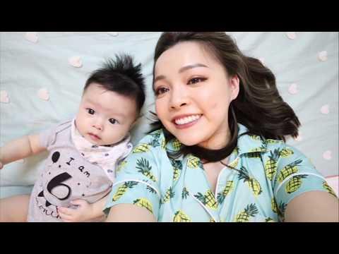 Play this video Mua Gц Cho Bф дn DАm ПNhiАu Em Bц Cute Trong Vlog Nцy БОёTrinhPham