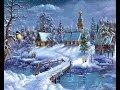 Russkie Zimy Русские зимы mp3