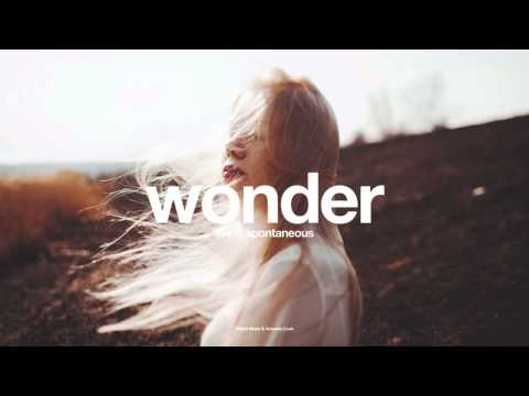 Bethel Music & Amanda Cook - Wonder | You Make Me Brave (live) X Lyrics video