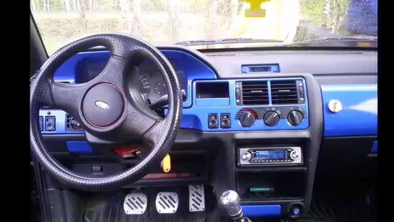 ford escort 1989 amis unique ibague