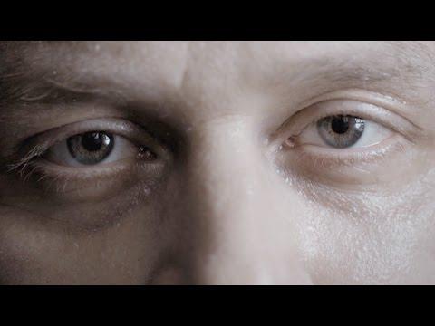 Сериал Гражданин Никто - премьера на канале Украина