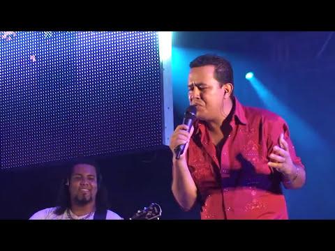 DVD DOS CLONES COMPLETO NA INTEGRA (GRAVADO EM IAÇU-BA)