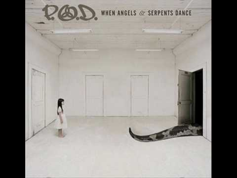 Pod - End Of The World