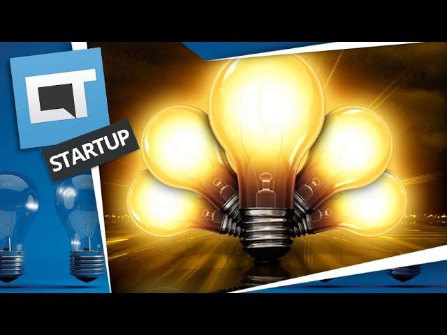 Canaltech Startup #13: Validando as ideias