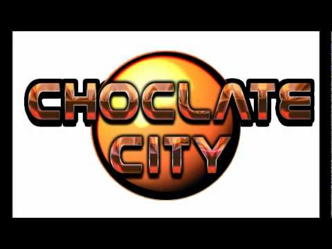 Choclate Fantasy Burrrr Phone Sex video