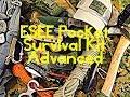 ESEE Pocket Survival Kit Advanced