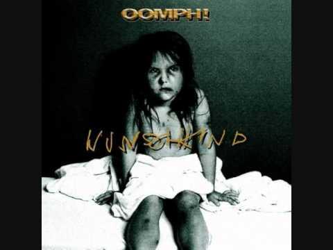 Oomph - Der Alptraum Der Kindheit
