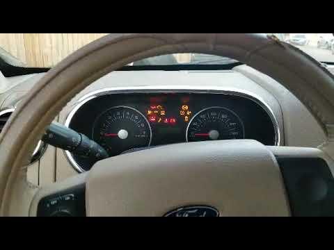 2006 Ford Explorer 4.0 4x4 ( Problema de Transmisión) P0715 Turbine Speed Sensor.  P0717