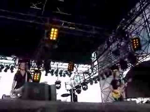 Nada Surf - Always Love (Austin City Limits 2006)